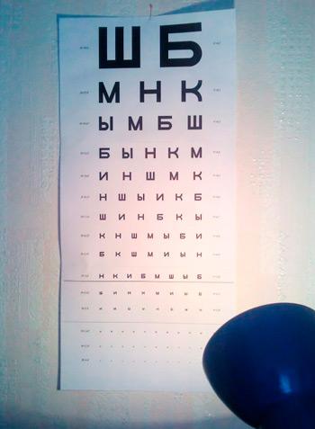 Institutul Tehnic de Stat Ukhta.
