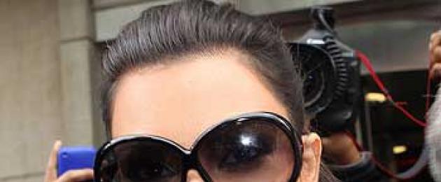 a6c4b958e27d99 Jakie okulary z optyką są lepsze od słońca. Obiektywy do okularów  przeciwsłonecznych